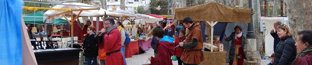 mercado-medieval-1