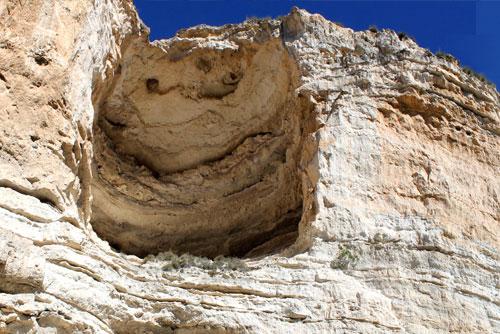cueva-rey-garaden