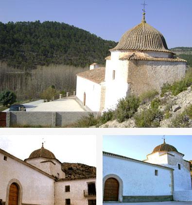 ermita-san-lorenzo