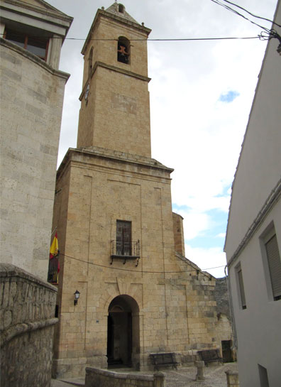 iglesia-san-andres