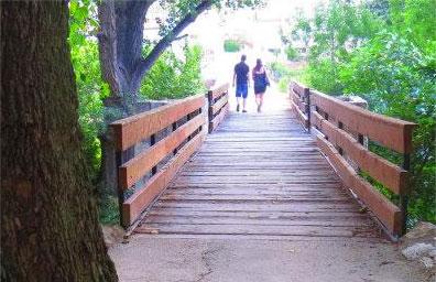 puente-madera