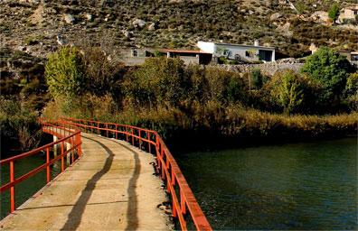 puente-tolosa