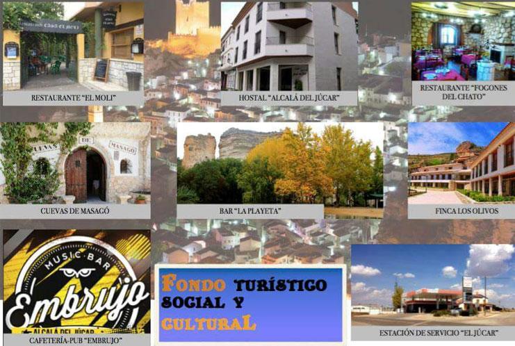 fondo-turistico-social-y-cultural